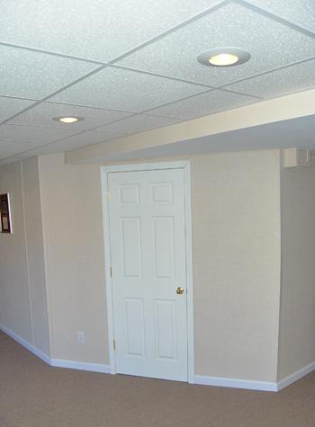 energy efficient basement finishing products in vancouver wa eugene portland beaverton salem. Black Bedroom Furniture Sets. Home Design Ideas
