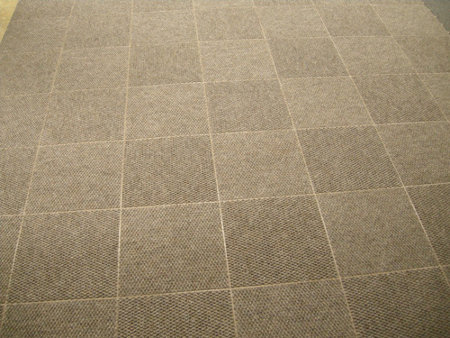 Finished Basement Floor Tiles In Vancouver Wa Eugene