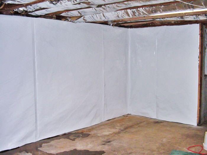 insulating and vapor barrier basement walls 10 5 kaartenstemp nl u2022 rh 10 5 kaartenstemp nl frame basement walls vapor barrier finish basement walls vapor barrier